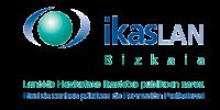 logos-ikaslan